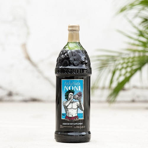 Tahitian Noni Juice is fantastic for supporting Immunity - Here's Why article image