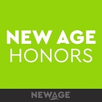 New Age Honors - 28 Oktober article image