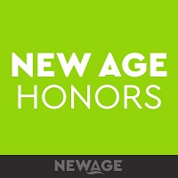 New Age Honors - 20 September article image