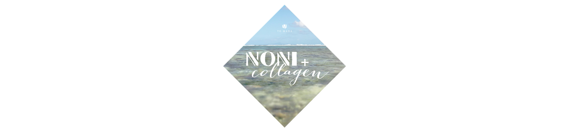 Noni + Collagen Video