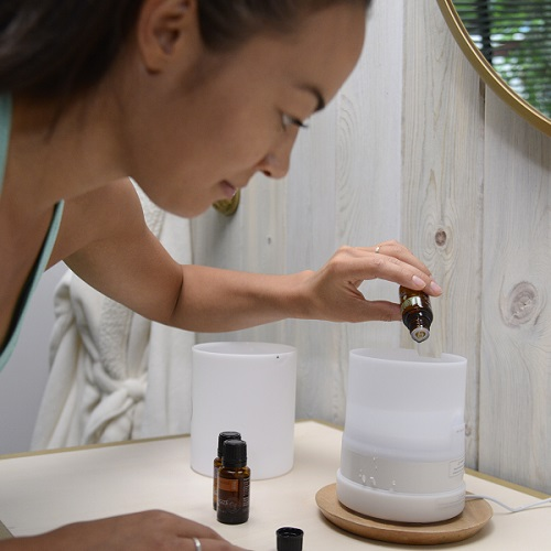 These essential oil accessories are, well, essential! article image