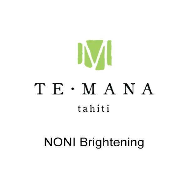 20% Rabatt auf TeMana Noni Brightening Produkte Photo