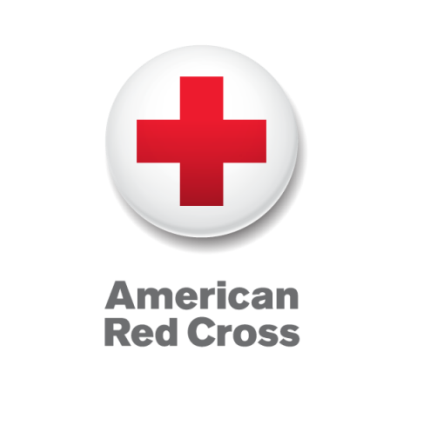 American Red Cross Benefits from Holiday Charity Program article image