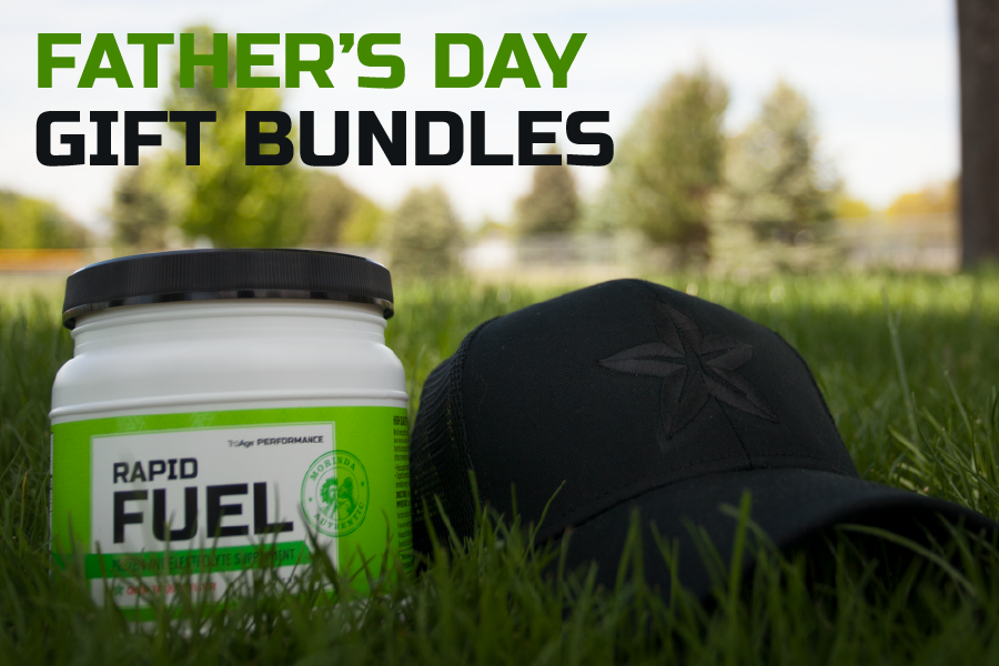 Father's Day gift bundles