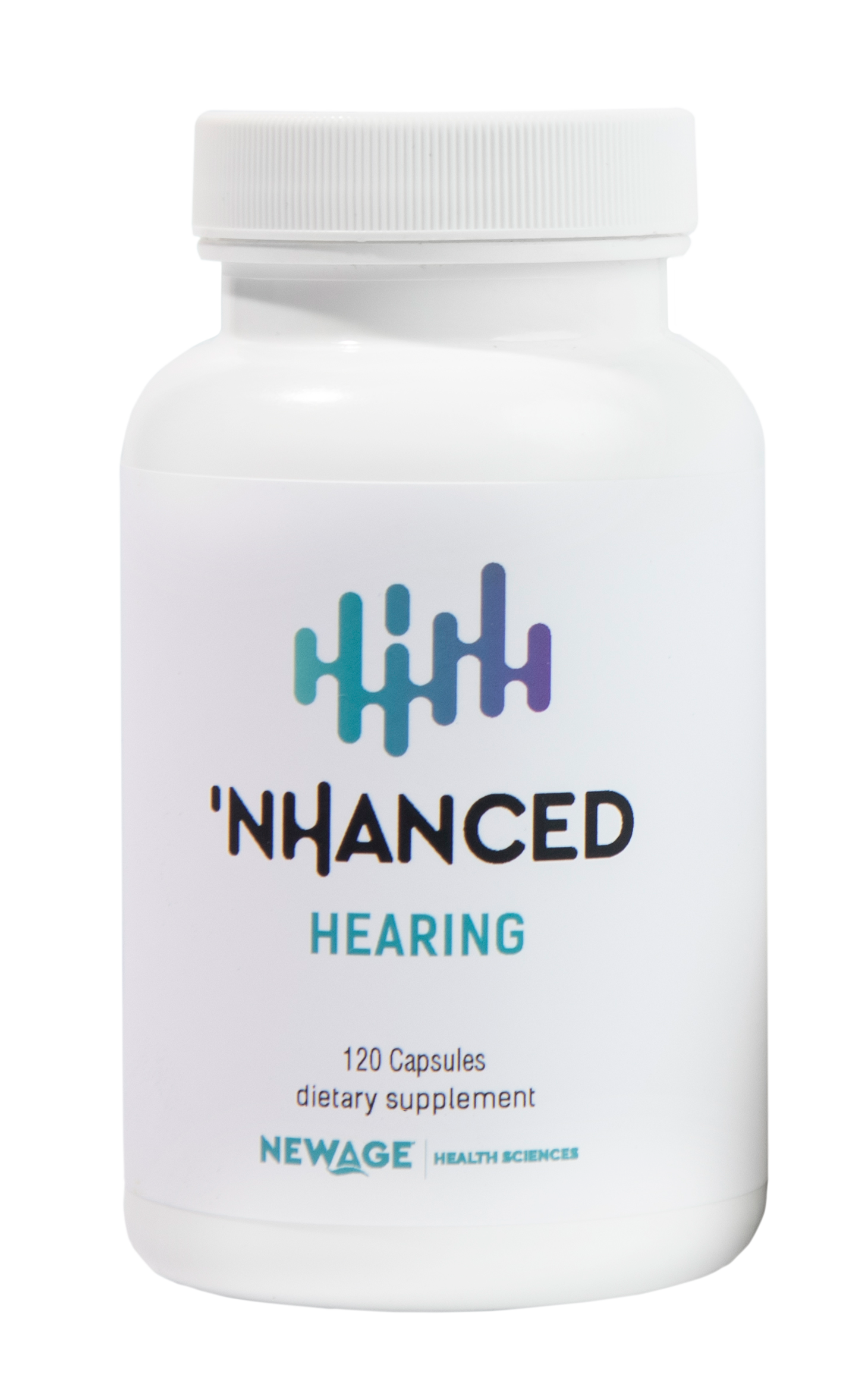 'NHANCED Hearing