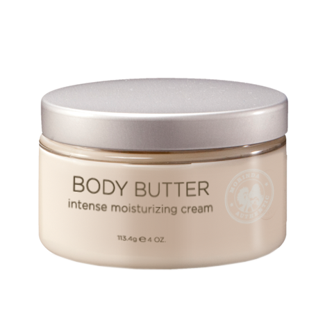 Moéa<sup>®</sup> Body Butter Photo