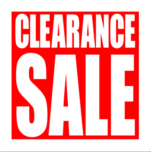 Luxury consignment sales. Shop for pre-owned designer handbags, shoes, jewelry and more+ Top Designer Brands · Join & Get $25 CreditBrands: Burberry, Canali, Chanel, Gucci, Louis Vuittion, Versace, Tom Ford.