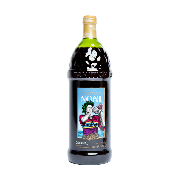 Tahitian Noni Juice Kosher Photo