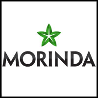 Aksjeprogram med New Age Beverages og Morinda! article image