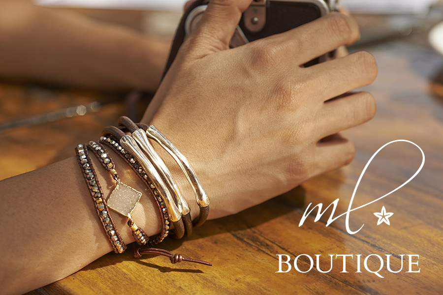 ML Boutique