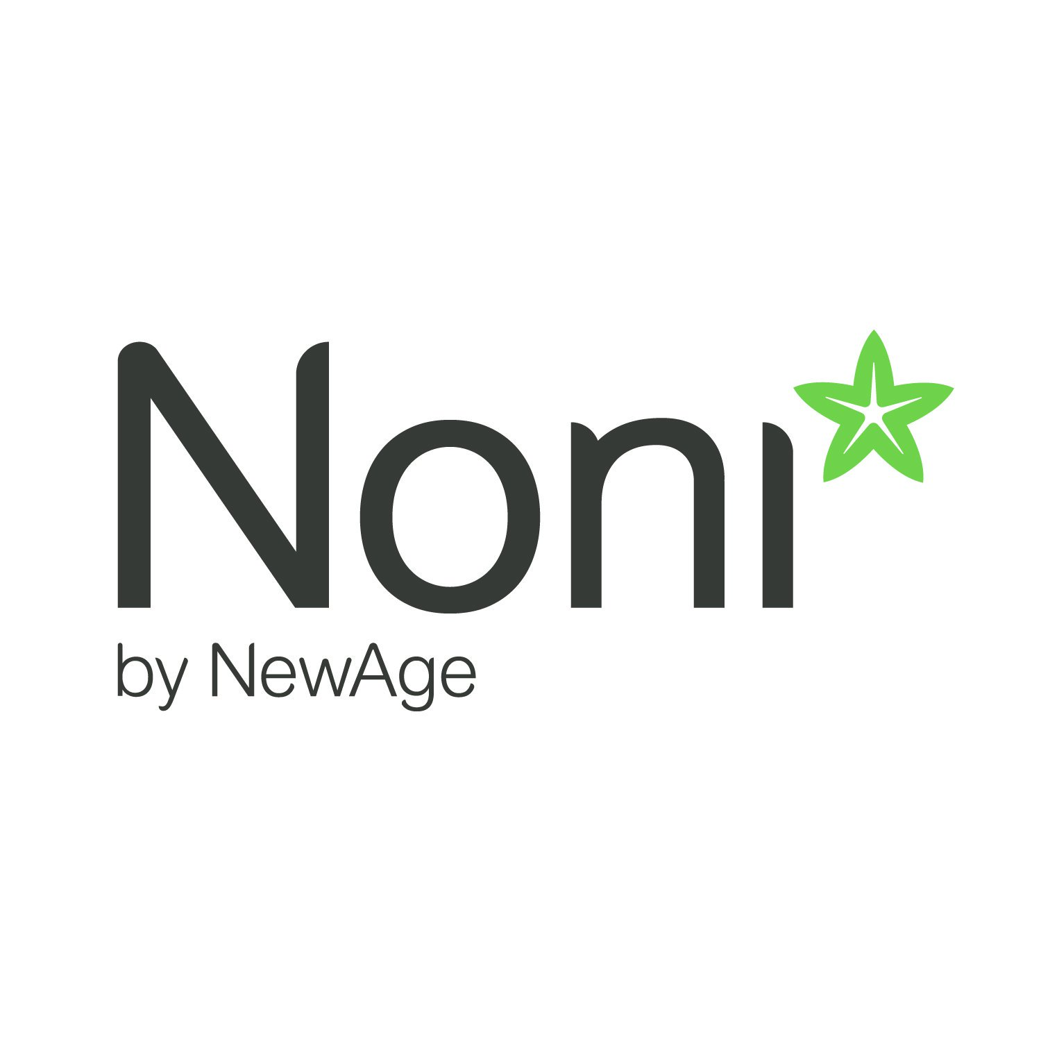DAVID VANDERVEEN NAMED NEW COO OF NONI BY NEWAGE article image